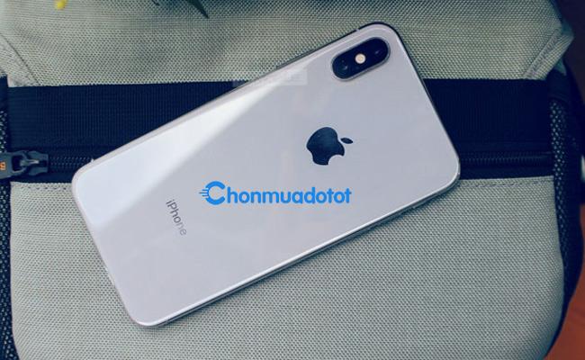 iPhone cũ giá rẻ 2