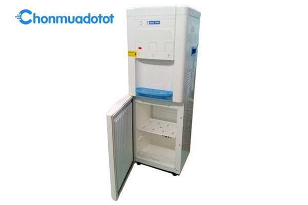 Bluestar BWD3FMRGA star chính là sự lựa chọn tuyệt vời cho câu hỏi máy nước nóng lạnh loại nào tốt