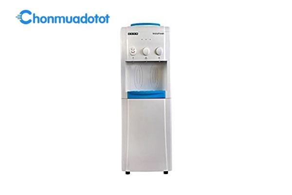 Usha Instafresh Cooling Cabinet