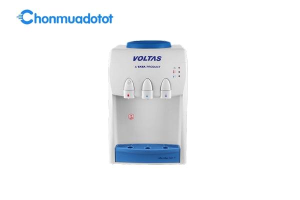 máy nước nóng lạnh nào tốt - cây nước Voltas Mini magic, Pure T 500 Watts