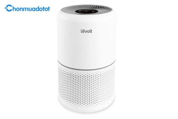 Nên mua máy lọc không khí loại nào- Levoit Core 300