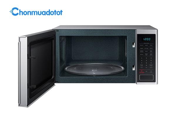 Samsung MS14K6000AS